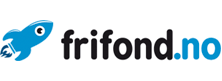 Me takkar Frifond