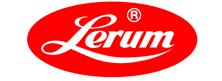 Me takkar Lerum