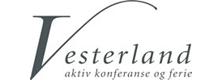 Me takkar Vesterland