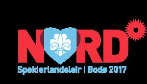 logo-nord-2017